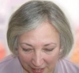 hair-additions-testimonials